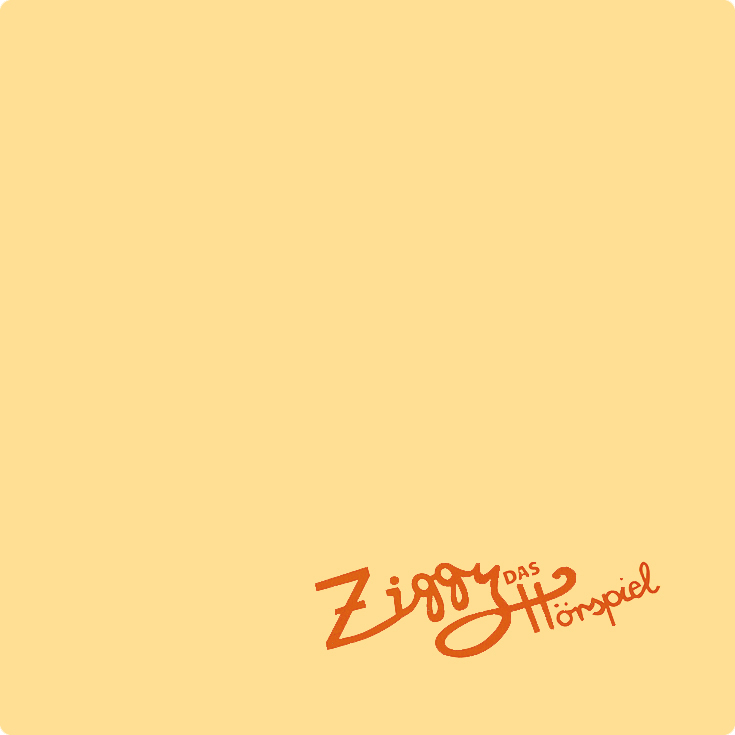 Beitragsbild Ziggy zeigt Zaehne