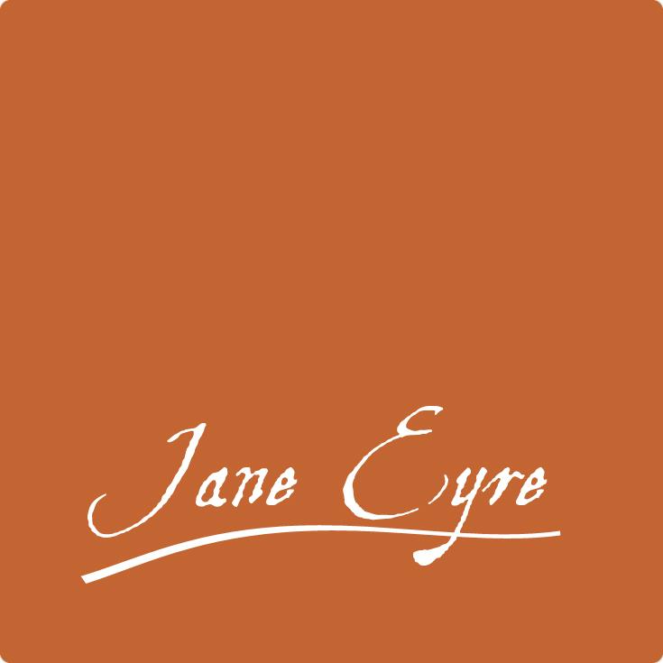 Beitragsbild Jane Eyre