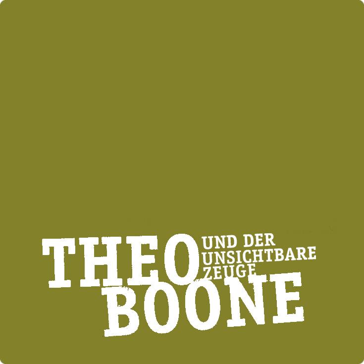 Beitragsbild Theo Boone und der unsichtbare Zeuge