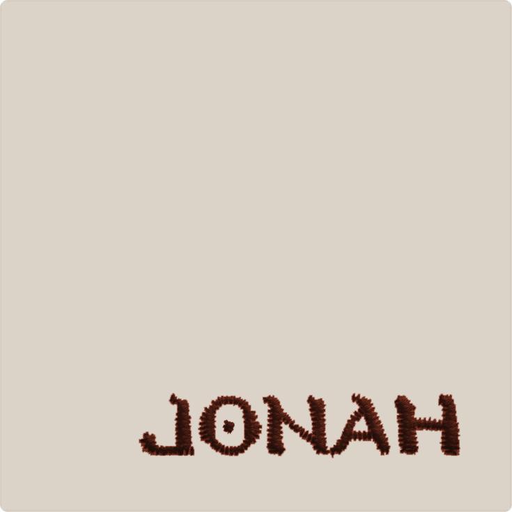 Beitragsbild Jonah