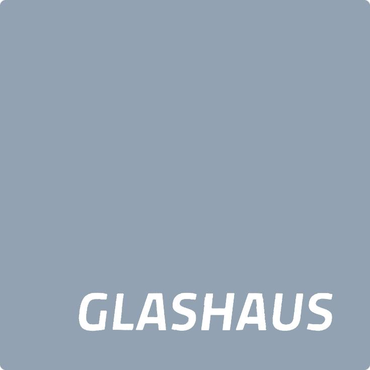 Beitragsbild Glashaus